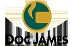 Doc James